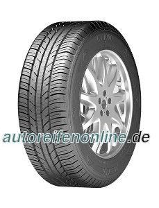 WP1000 Zeetex car tyres EAN: 6290300047803