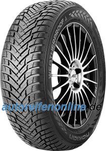 Koupit levně Weatherproof 155/70 R13 pneumatiky - EAN: 6419440136516