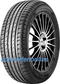 Koupit levně iLine 195/65 R15 pneumatiky - EAN: 6419440166476