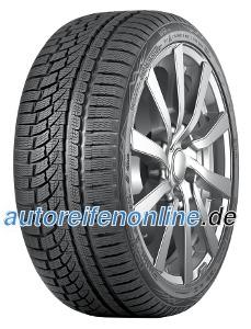 Günstige PKW 215/40 R17 Reifen kaufen - EAN: 6419440210636
