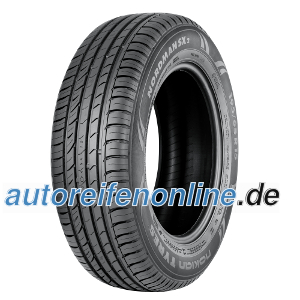 Køb billige Nordman SX2 155/80 R13 dæk - EAN: 6419440238425