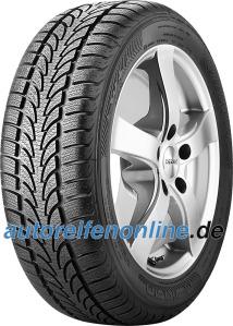 Günstige W+ 175/70 R13 Reifen kaufen - EAN: 6419440278490