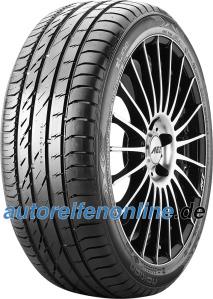 Reifen 225/60 R16 für SEAT Nokian Line T428309