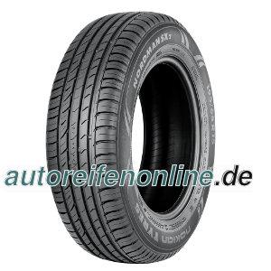 Koupit levně Nordman SX2 155/70 R13 pneumatiky - EAN: 6419440334264