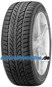 Nokian WR N0 T442547 car tyres