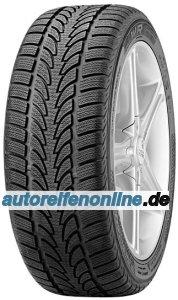 WR Nokian car tyres EAN: 6419440426761