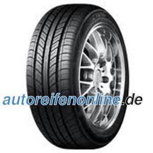Tyres 235/35 ZR19 for VW Zeta ZTR10 0305301