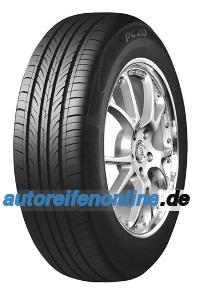 PC20 Pace car tyres EAN: 6900532321724