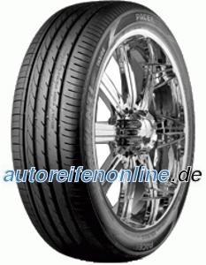 Pace ALVENTI 2510301 car tyres