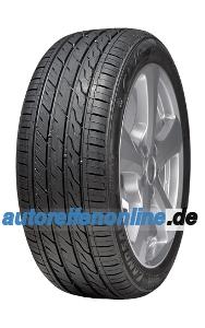 Купете евтино LS588 275/55 R19 гуми - EAN: 6900532532755