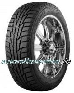 Antarctica 6 4601801 KIA SPORTAGE Winter tyres