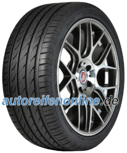 Tyres 225/45 R18 for NISSAN Delinte DH2 201214