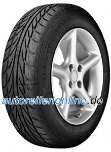 Køb billige 175/65 R14 dæk til personbil - EAN: 6901532330662