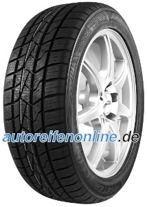 Køb billige 195/55 R15 dæk til personbil - EAN: 6902532352135