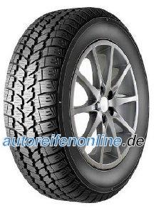 Køb billige 195/60 R15 dæk til personbil - EAN: 6902532372652