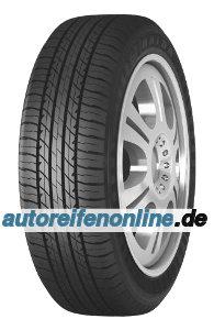 HD921 Haida car tyres EAN: 6905322018037
