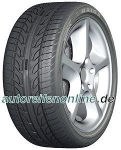 Haida HD921 018204 car tyres