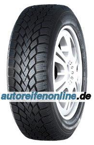 Haida HD617 282911 car tyres