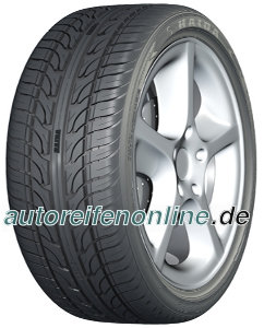 Comprar baratas HD921 235/30 R22 pneus - EAN: 6905322018693