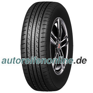 FRUN-ONE Fullrun car tyres EAN: 6906113310590