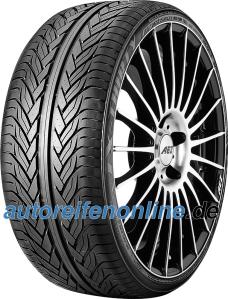 Günstige LX-THIRTY 295/30 R22 Reifen kaufen - EAN: 6921109012180