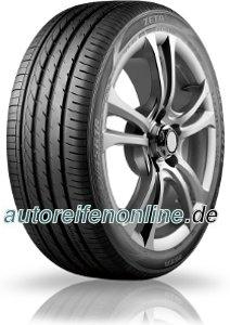 Zeta Alventi 307901 car tyres