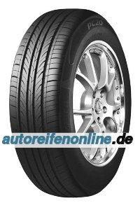 PC20 Pace car tyres EAN: 6921109016744