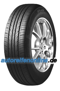 PC20 Pace car tyres EAN: 6921109016775