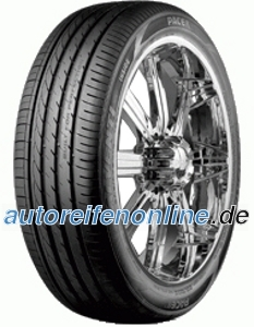 Tyres 235/35 ZR19 for VW Pace Alventi 2502802