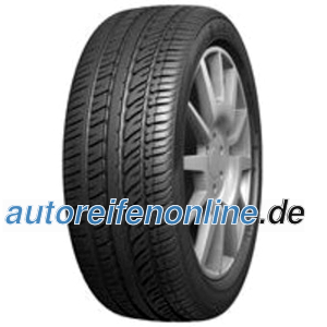 YU61 Jinyu car tyres EAN: 6922250401519