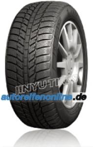 Anvelope autoturisme pentru Auto, Camioane ușoare, SUV EAN:6922250402165