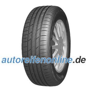 YH18 Jinyu car tyres EAN: 6922250408129