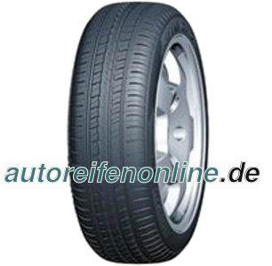Comprar baratas Catchgre GP100 215/70 R14 pneus - EAN: 6924064100251