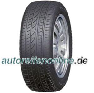 CATCHPOWER Lanvigator EAN:6924064100367 Car tyres