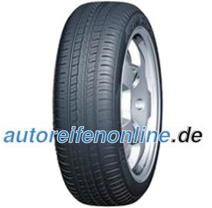 CATCHGRE GP100 M+S Lanvigator car tyres EAN: 6924064102071