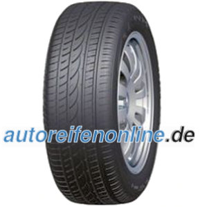19 inch tyres Catch Power from Lanvigator MPN: 105393