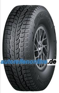 A501 APlus Reifen