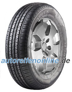 APlus A606 AP050H1 car tyres