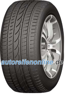 A502 XL APlus Reifen
