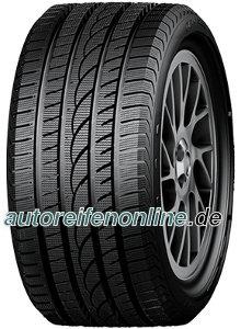 Tyres 225/45 R18 for BMW Lanvigator Snowpower HH371H1