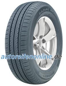 RP28 WESTLAKE car tyres EAN: 6927116115432