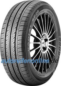 Goodride RP28 4906 car tyres