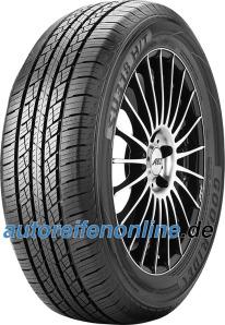 Preiswert Offroad/SUV 17 Zoll Autoreifen - EAN: 6927116149819