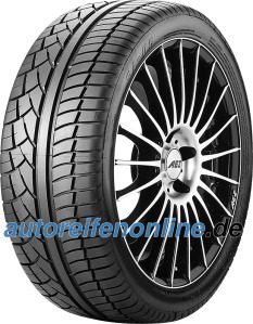 Goodride 195/50 R15 car tyres SA05 EAN: 6927116167134