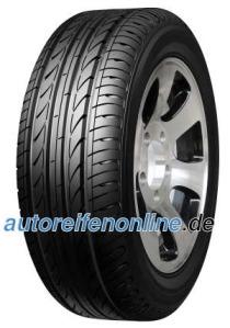 Tyres 215/65 R15 for MERCEDES-BENZ Goodride SP06 6910