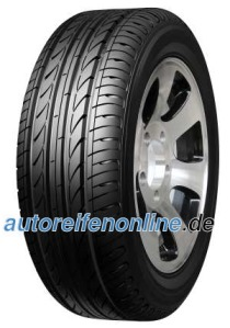 Goodride SP06 6910 car tyres