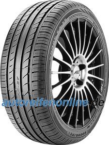 Günstige 215/55 R16 Goodride SA37 Sport Reifen kaufen - EAN: 6927116187019