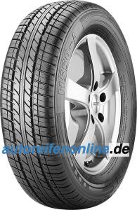 Summer tyres MAZDA Goodride H550A EAN: 6927116188528