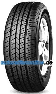 Goodride SU317 9889 car tyres