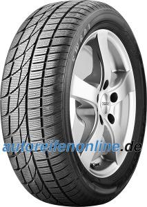SW601 9919 MERCEDES-BENZ S-Class Winter tyres